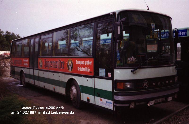 LIB-V 142