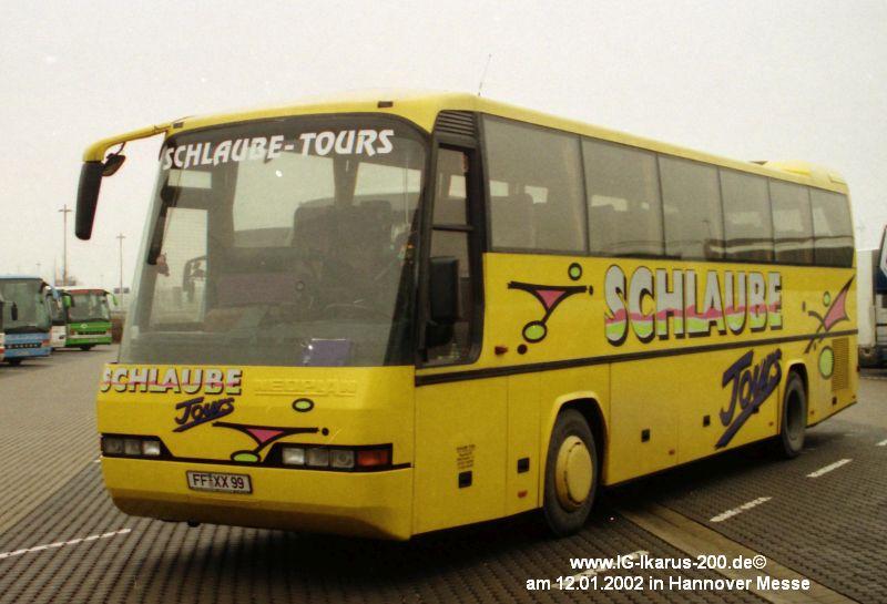 Ff xx 99 for Ikarus frankfurt