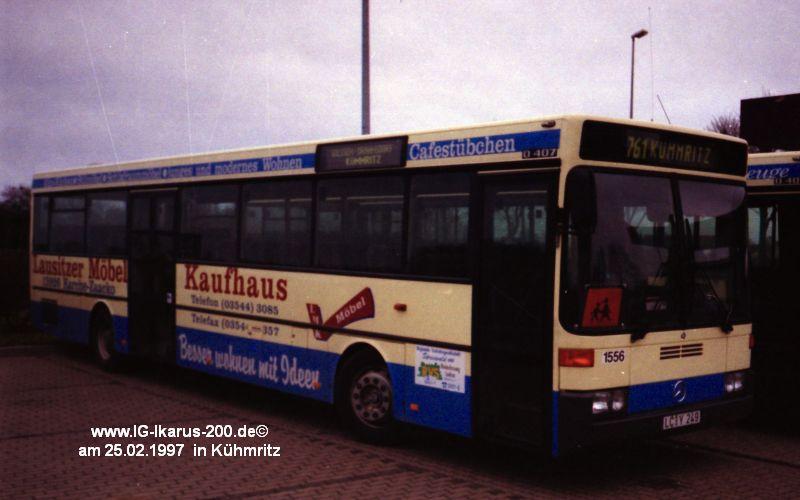 LC-Y 249