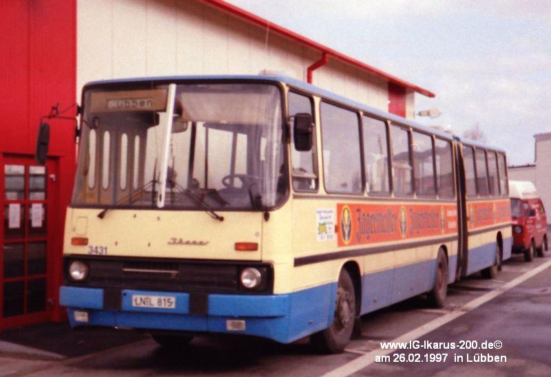 LN-L 815