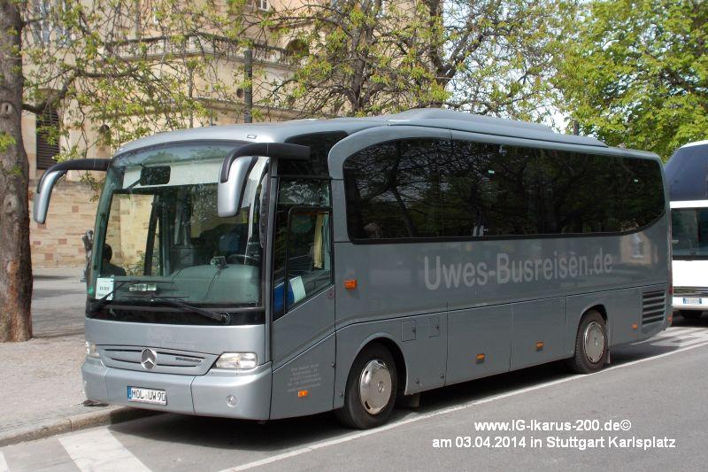 MOL-UW 90
