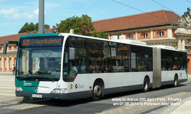 P-AV 963