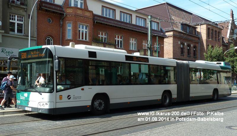P-AV 968