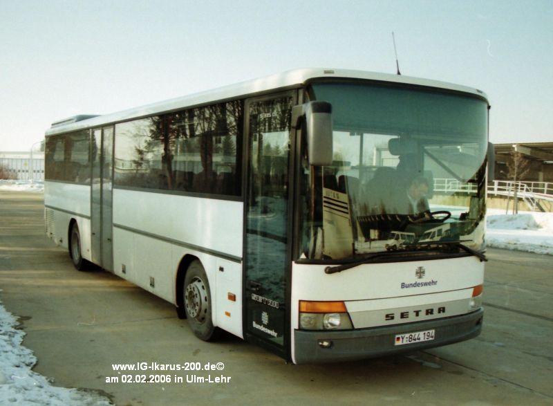 Y-844194