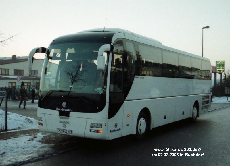 Y-844321