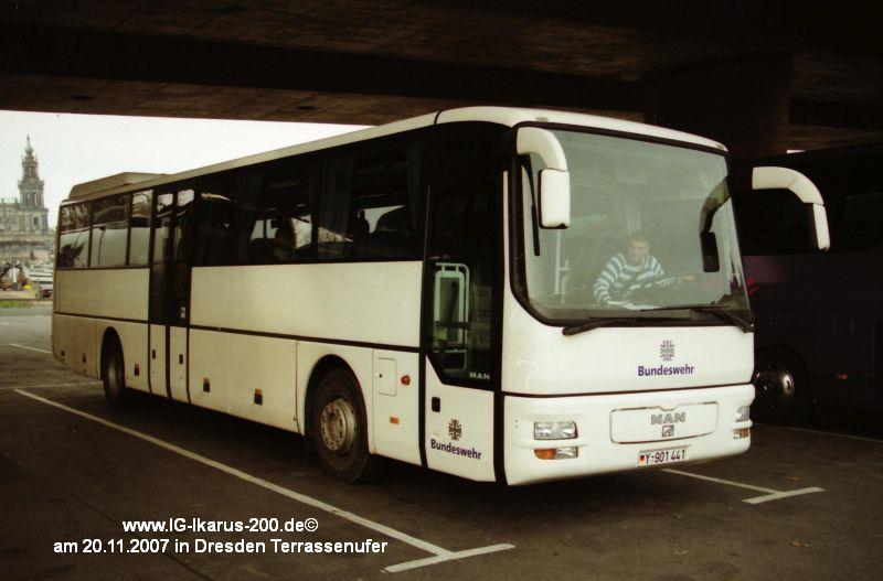 Y-901441