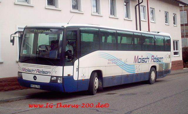 PF-CL 750