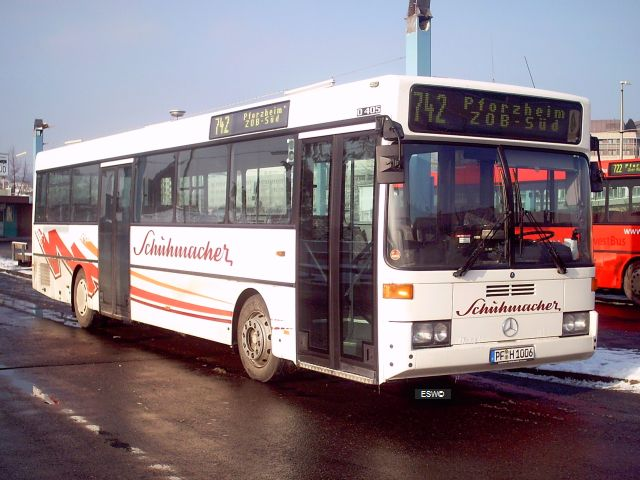 PF-H 1006
