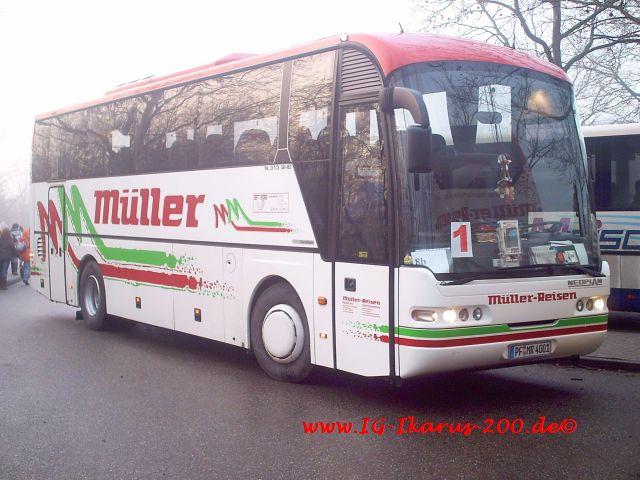 PF-MR 4001