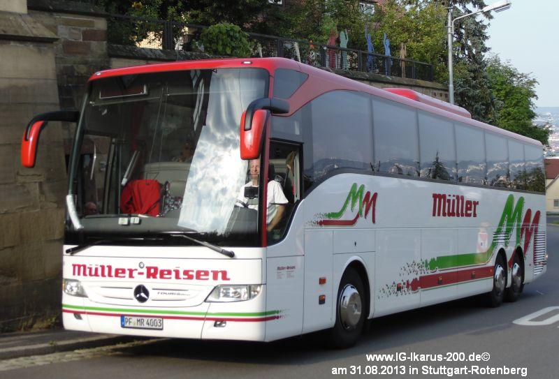 PF-MR 4003