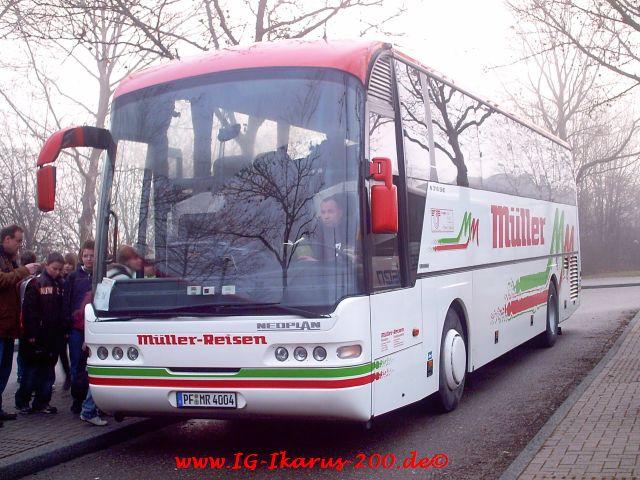 PF-MR 4004