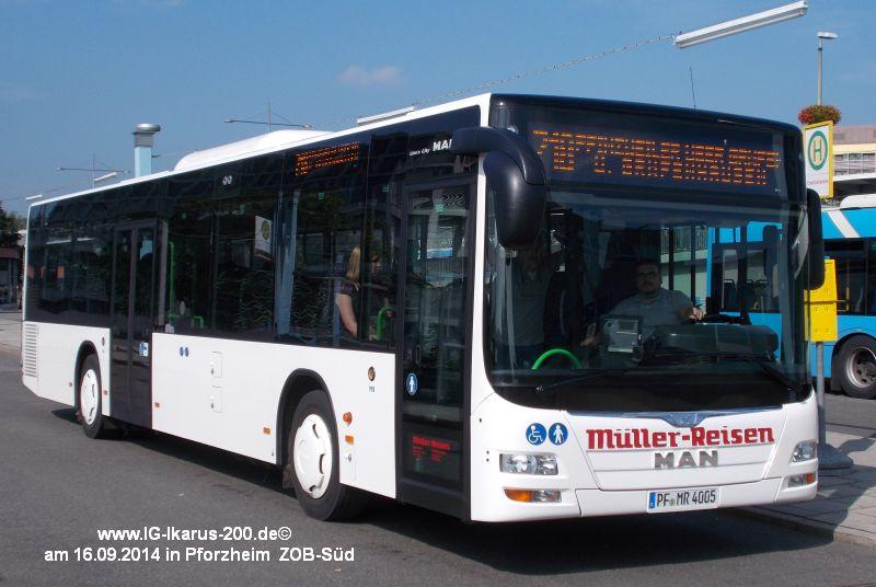 PF-MR 4005