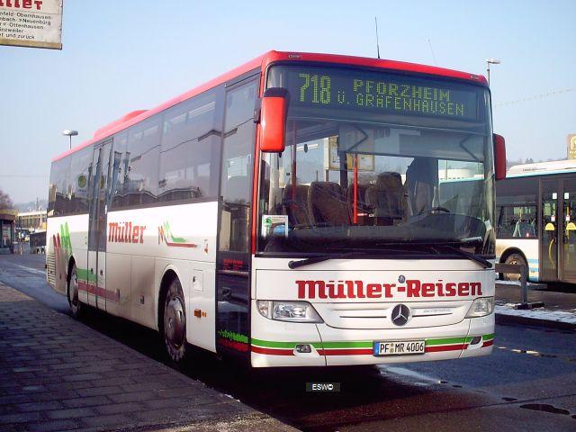 PF-MR 4006
