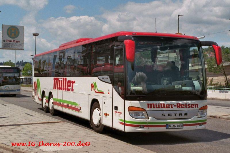 PF-MR 4010