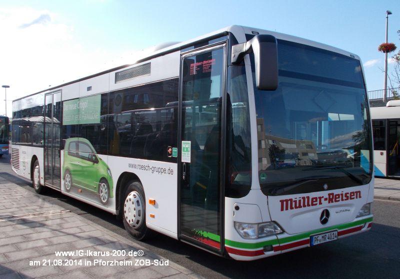 PF-MR 4014
