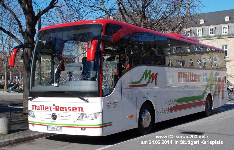 PF-MR 4015