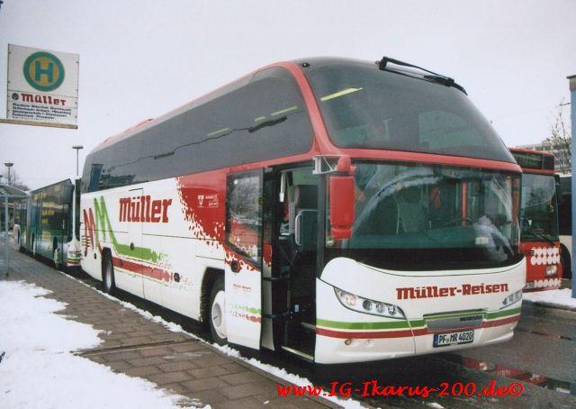 PF-MR 4020