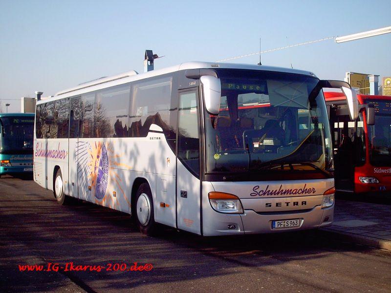 PF-S 963