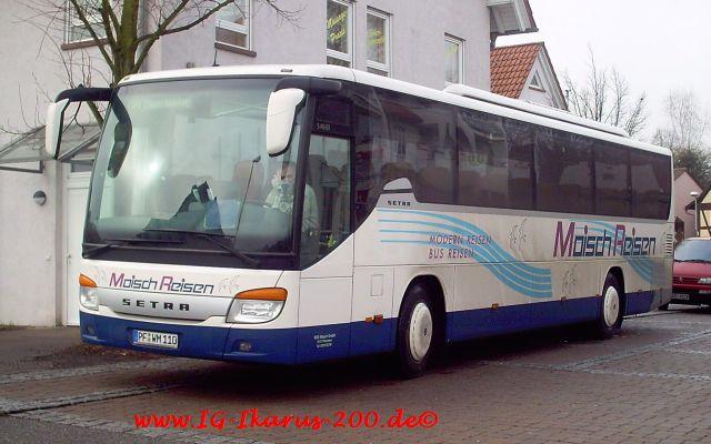 PF-WM 110
