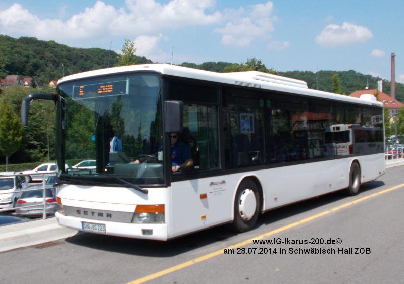 SHA-BG 223