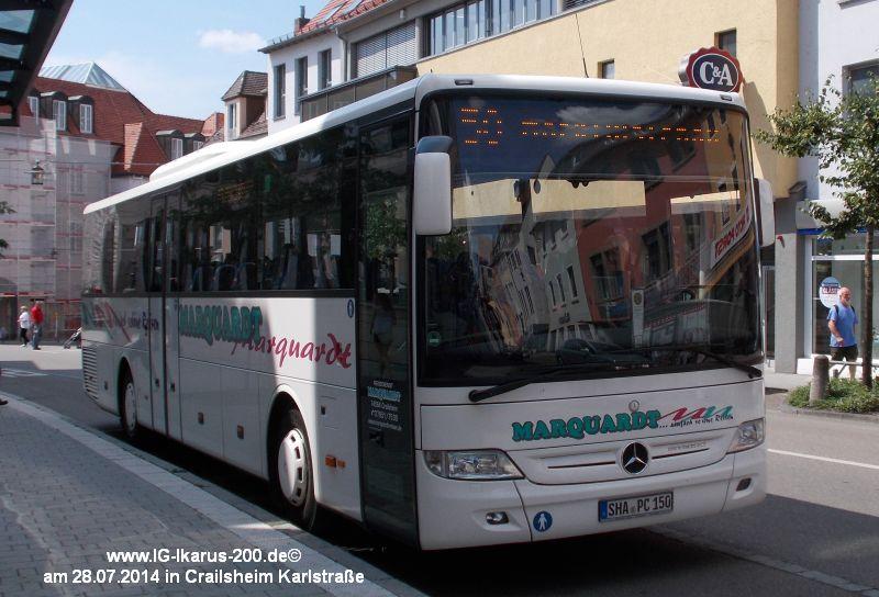 sha-pc150
