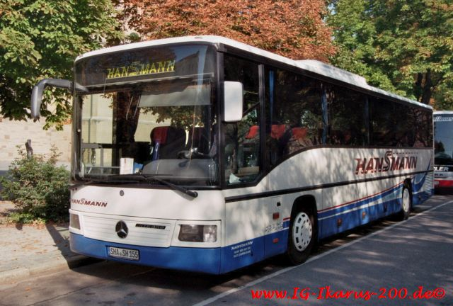 sha-sh155