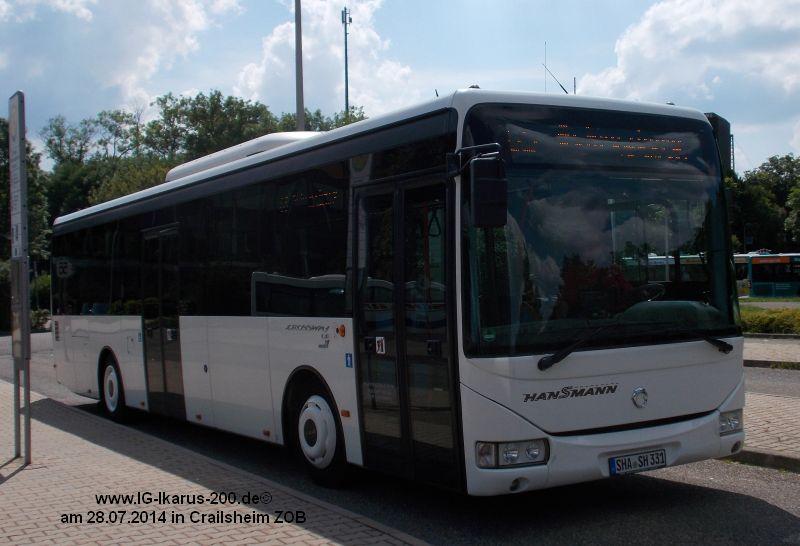 sha-sh331