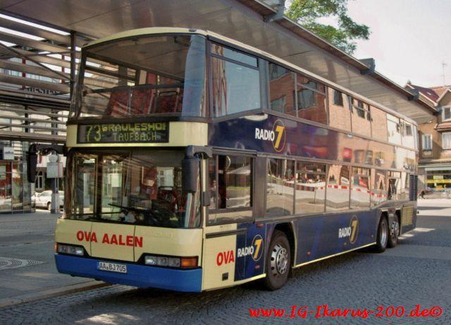 AA-BJ 705