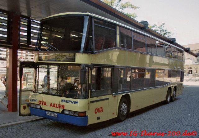 AA-BR 706