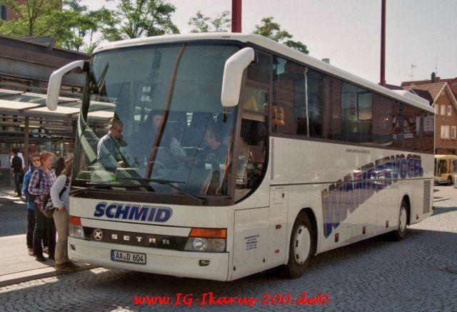 AA-D 604