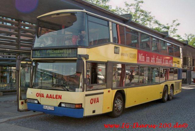 AA-EG 709