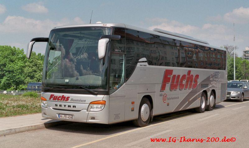 AA-FB 416