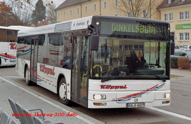 AA-K 4027