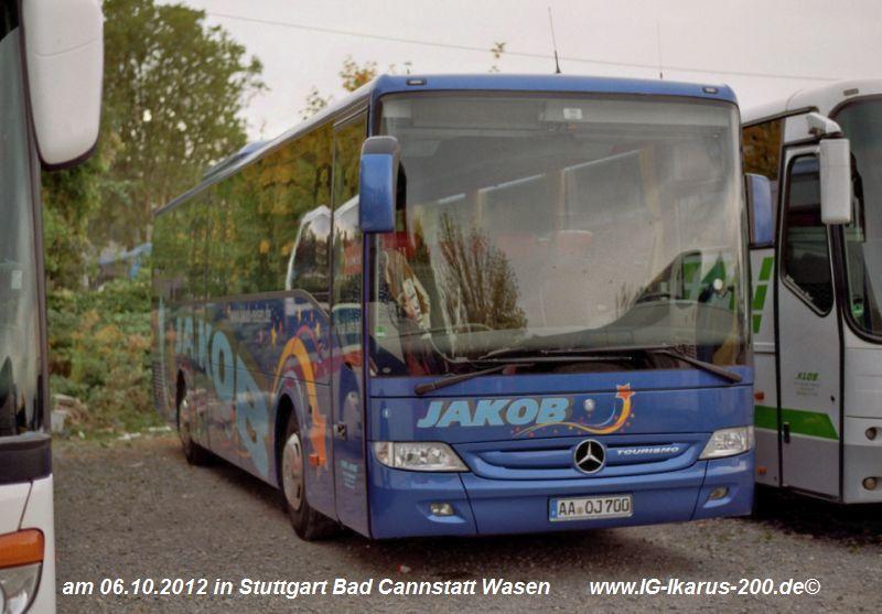 AA-OJ 700