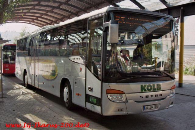 AA-OK 250
