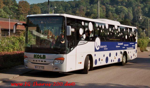 AA-OK 950