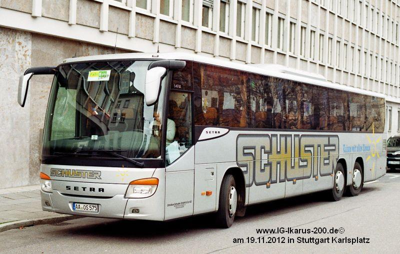 AA-OS 575