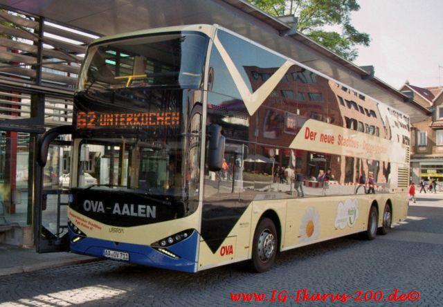 AA-OV 711