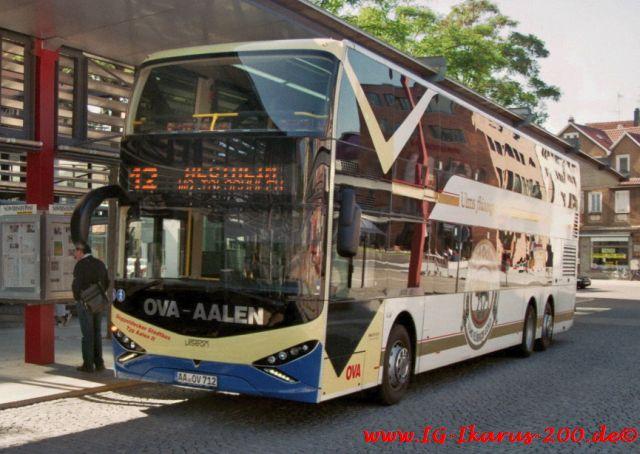 AA-OV 712
