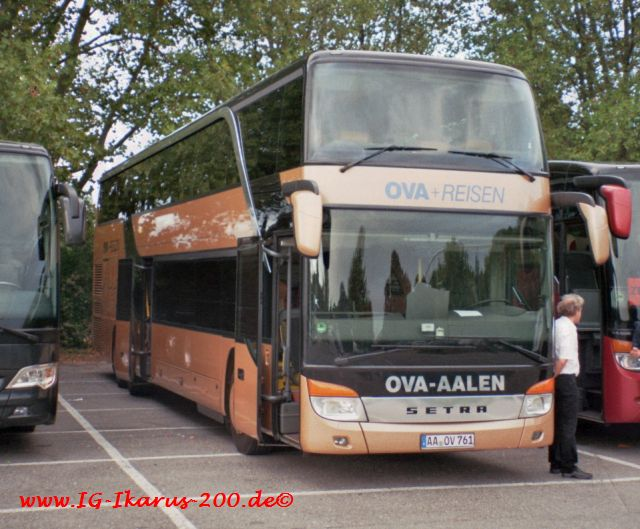 AA-OV 761