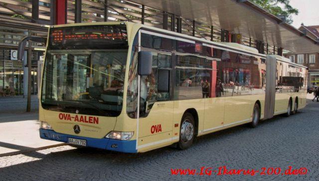 AA-OV 782
