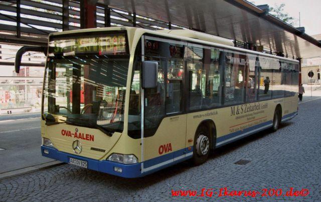 AA-OV 825