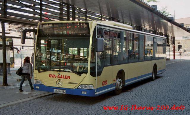 AA-OV 832