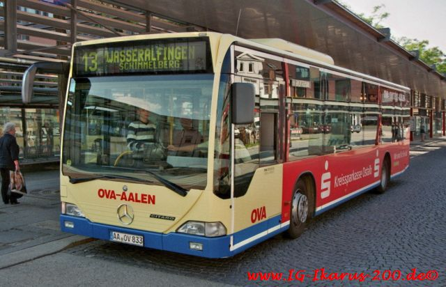 AA-OV 833