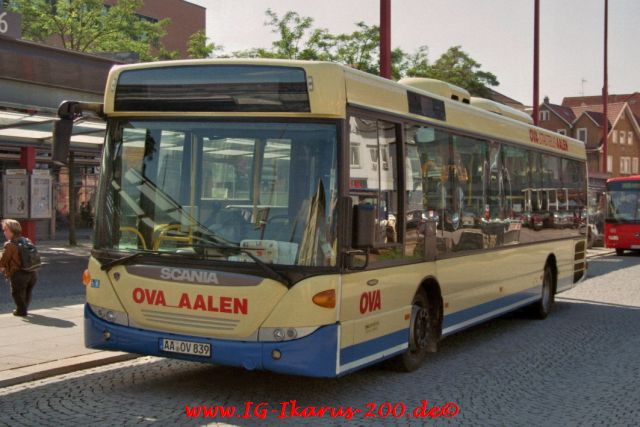 AA-OV 839