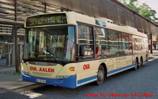 AA-OV 843