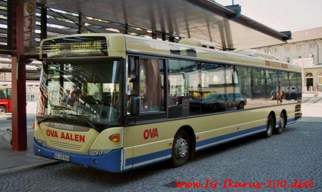 AA-OV 844