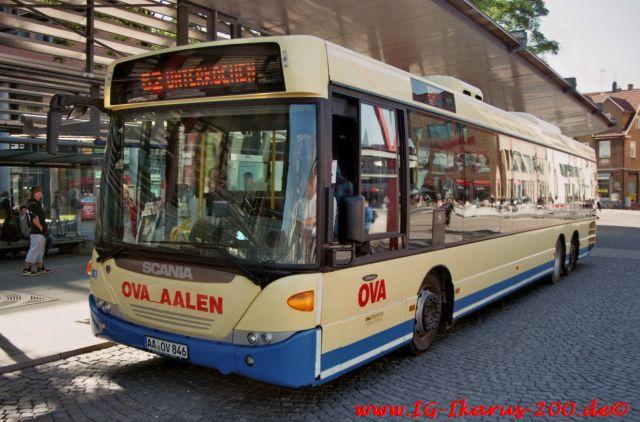 AA-OV 846