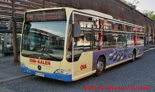 AA-OV 851