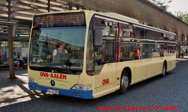 AA-OV 858